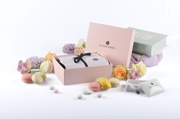 01 Glossybox_April