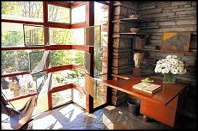 interior bedroom1