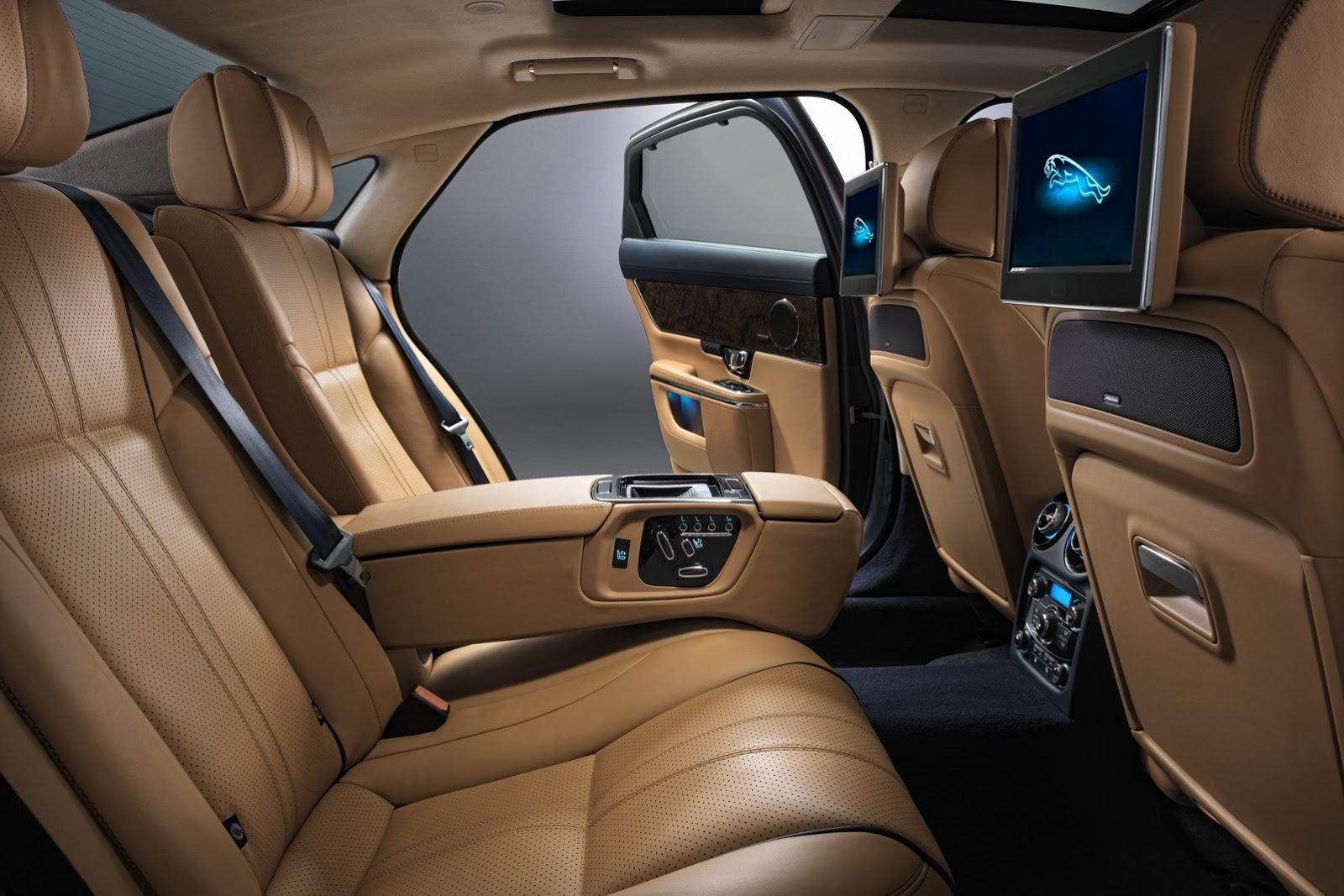 2014-Jaguar-XJ-4%25255B2%25255D.jpg