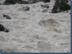 Govindghat river