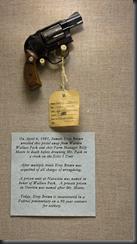 Texas Prison Museum 5