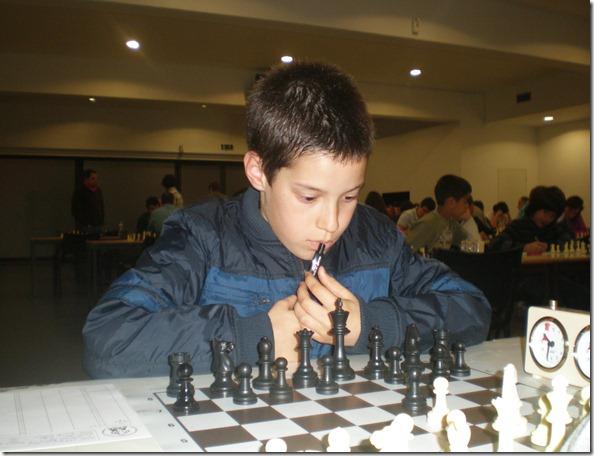 Vicente Correia