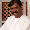 Vairamuthu Thaneer Desam Story Going to be Filmed in Tamil - Stills 2012