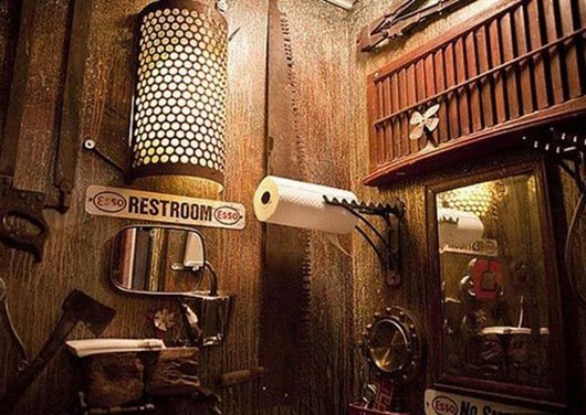 steampunk-apartment_008