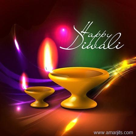 Happy-Diwali-19