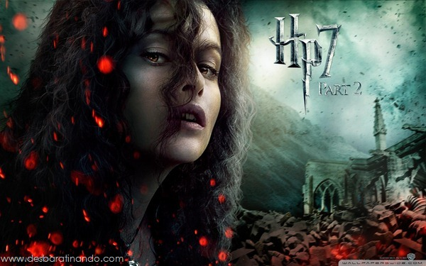 harry-potter-and-the-deathly-hallows-wallpapers-desbaratinando-reliqueas-da-morte (38)