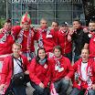 Oesterreich -Ukraine , 1.6.2012, Tivoli Stadion, 4.jpg