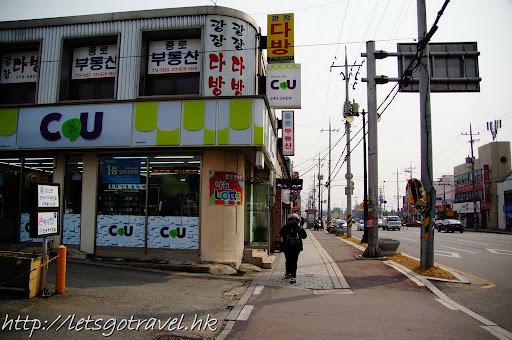 2013Busan1818.JPG