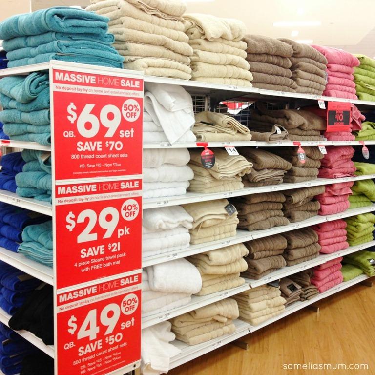 [Target-Towels5.jpg]