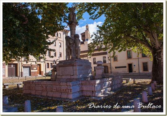 Plaza del Grano-8