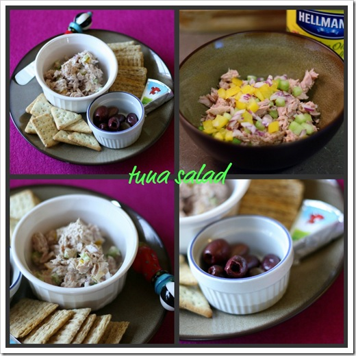 tuna_salad_collage