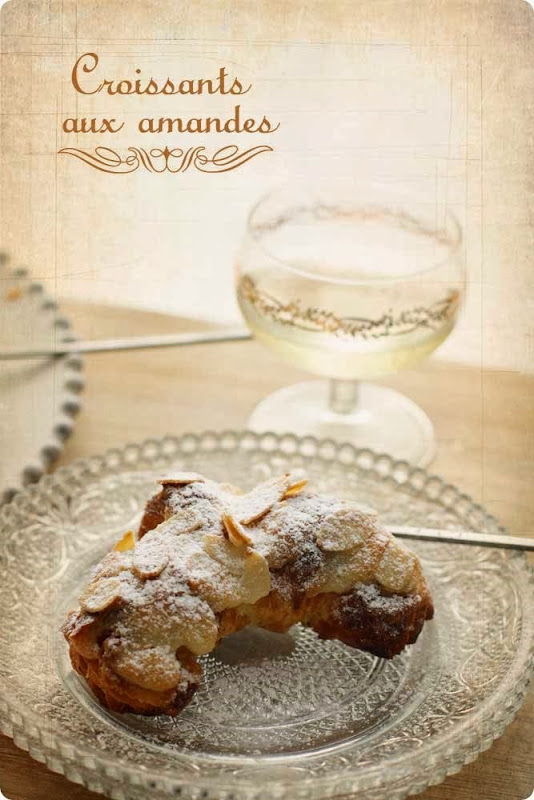 croissants-almendra