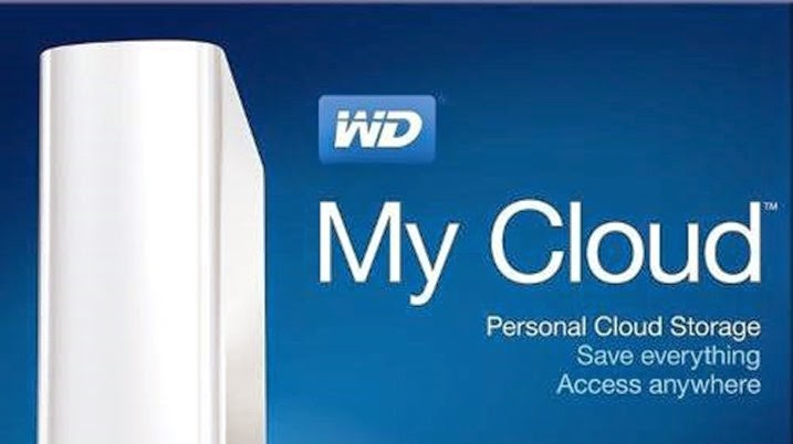 disco-rigido-portatil-wd-western-digital-my-cloud-3tb-nube--10253-MLA20026573278_012014-O