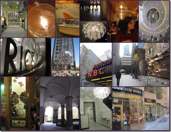 NYC 2011-1