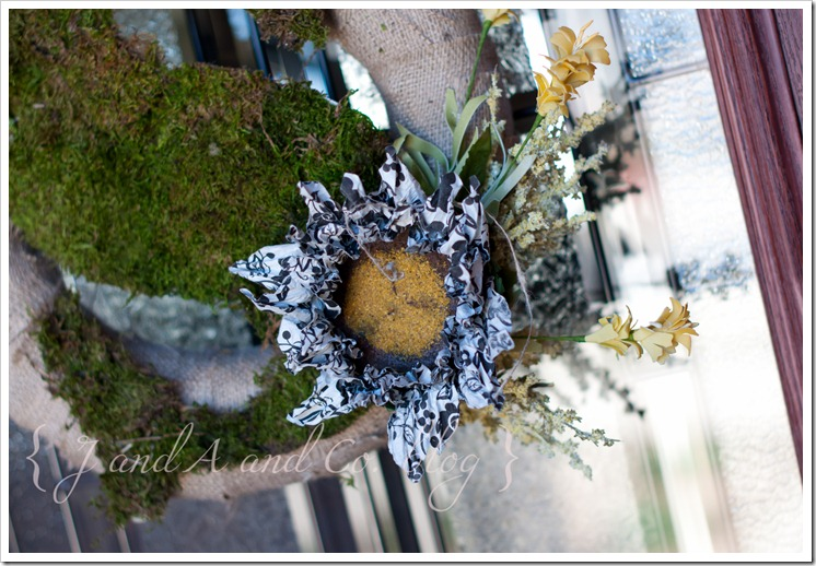 Spring Wreath (4 of 6)