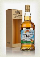 spirit-of-freedom-30-year-old-blended-scotch-whisky