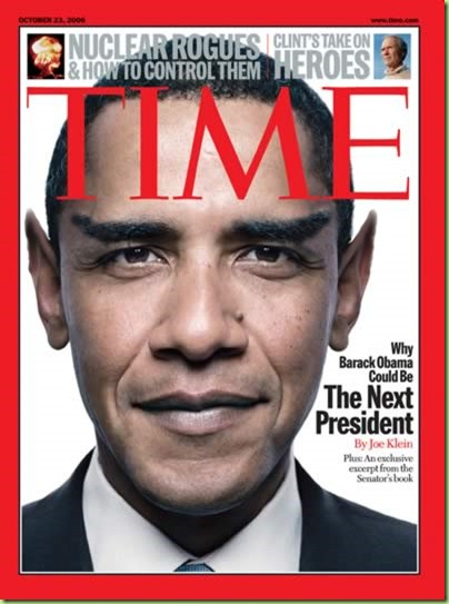 barack-obama.time alienjpg
