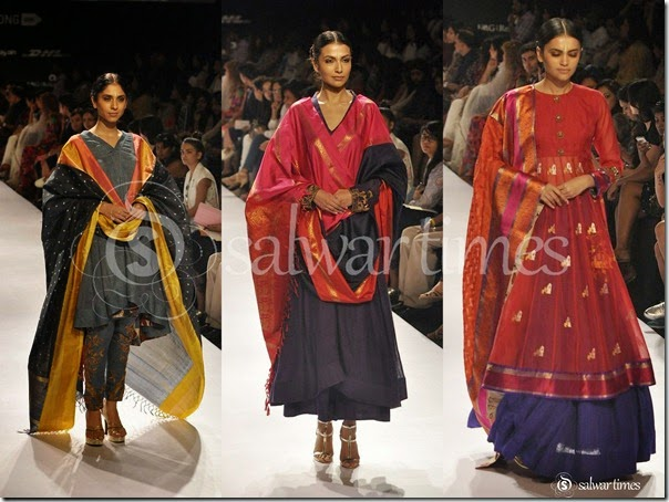 Gaurang_Shah_Collection(2)