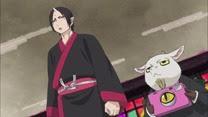 Hoozuki no Reitetsu - 12 -16