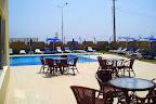 Фото 9 Akropol Hotel
