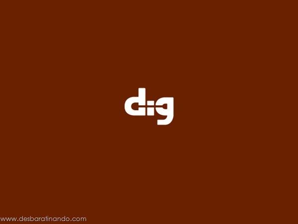 logotipos-negativos-desbaratinando (5)