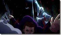 Tokyo Ghoul - 03 -21