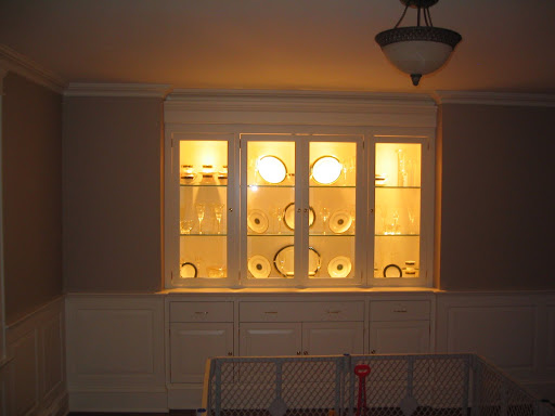Amazing Custom Built in Cabinets Dining Room 512 x 384 · 38 kB · jpeg