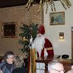 Sinterklaasrit 2011 067.JPG