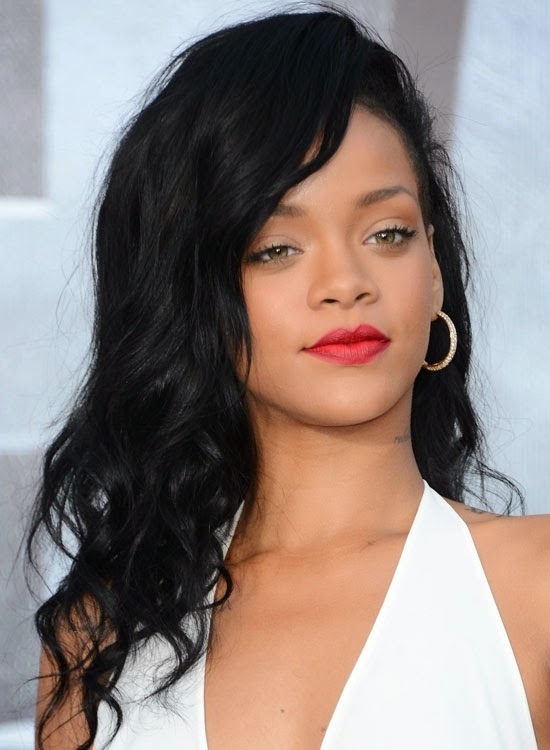What Is The Hottest Hair Trend Emerging In 2015