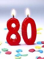 60 cumpleaño (14)