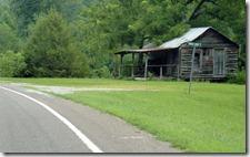 2012-07-22 - NC, Marion to Wilkesboro-004
