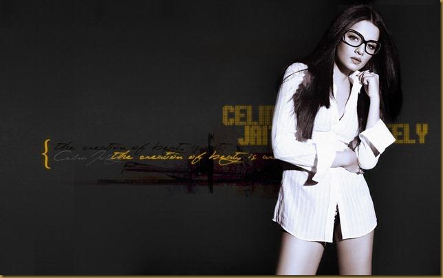 Celina Jaitley (8)