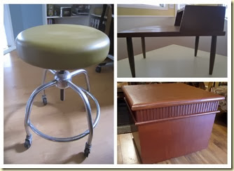 furniture collage 1