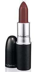 MagneticNude-Lipstick-MorningRose-72
