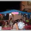 Festa Junina SCJ  -13-2012.jpg