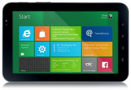 windows-8-tablet-lrg