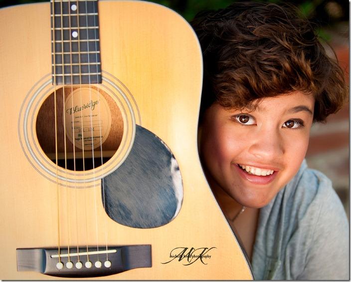 A.-guitar-13