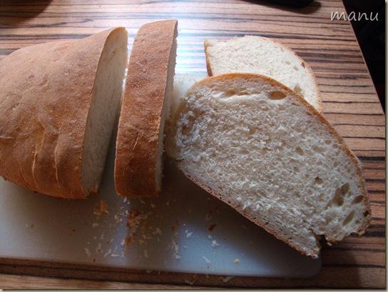 Pan de Torrijas 2