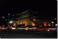 Seoul 068