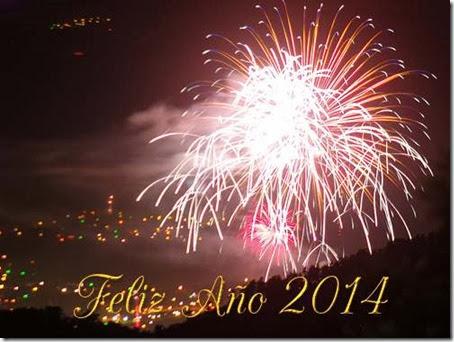 feliz año 2014 (2)
