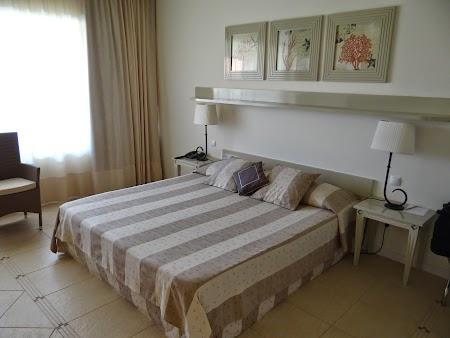 06. Hotel Morabeza - Santa Maria, Sal.JPG
