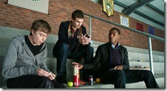 Chronicle-movie-Alex-Russell_Dane-DeHaan_Michael-B.-Jordan-5