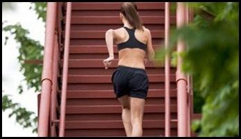 ejercicios_para_gluteos_escalera