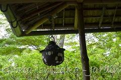 Glória Ishizaka - Nara - JP _ 2014 - 23