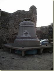 2011-11-11 Big Bell of Budva (Small)