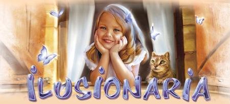 Ilusionaria 2