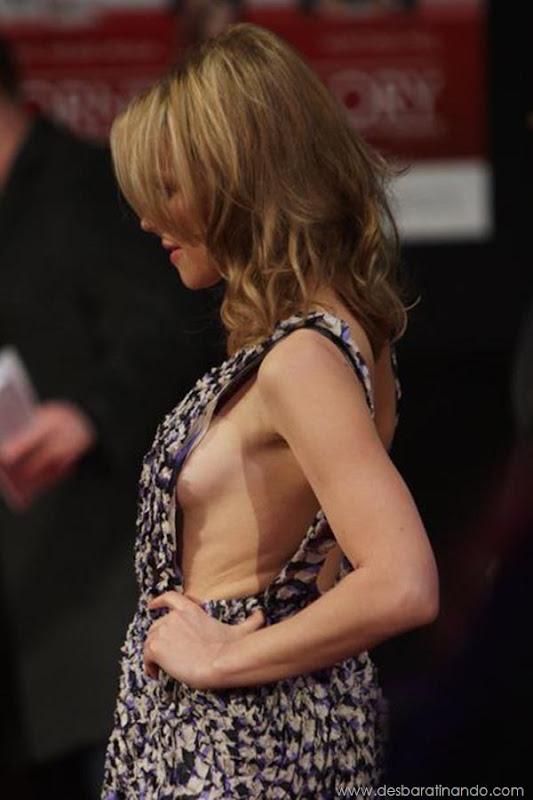 side-boobs-sideboobs-boob-sideboob-seios-peitos-tetas-lindas-sensuais-famosas-flagra-desbaratinando-sexta-proibida (54)