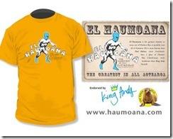 12578-d-72424-El-Haumo-Poster---1600px