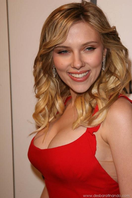 scarlett-johansson-linda-sensual-sexy-sexdutora-tits-boobs-boob-peitos-desbaratinando-sexta-proibida (340)