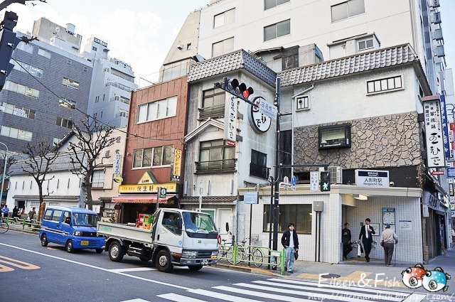 jp-37-42